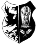 RDLV Logo